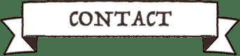 CONTACT -confirm-